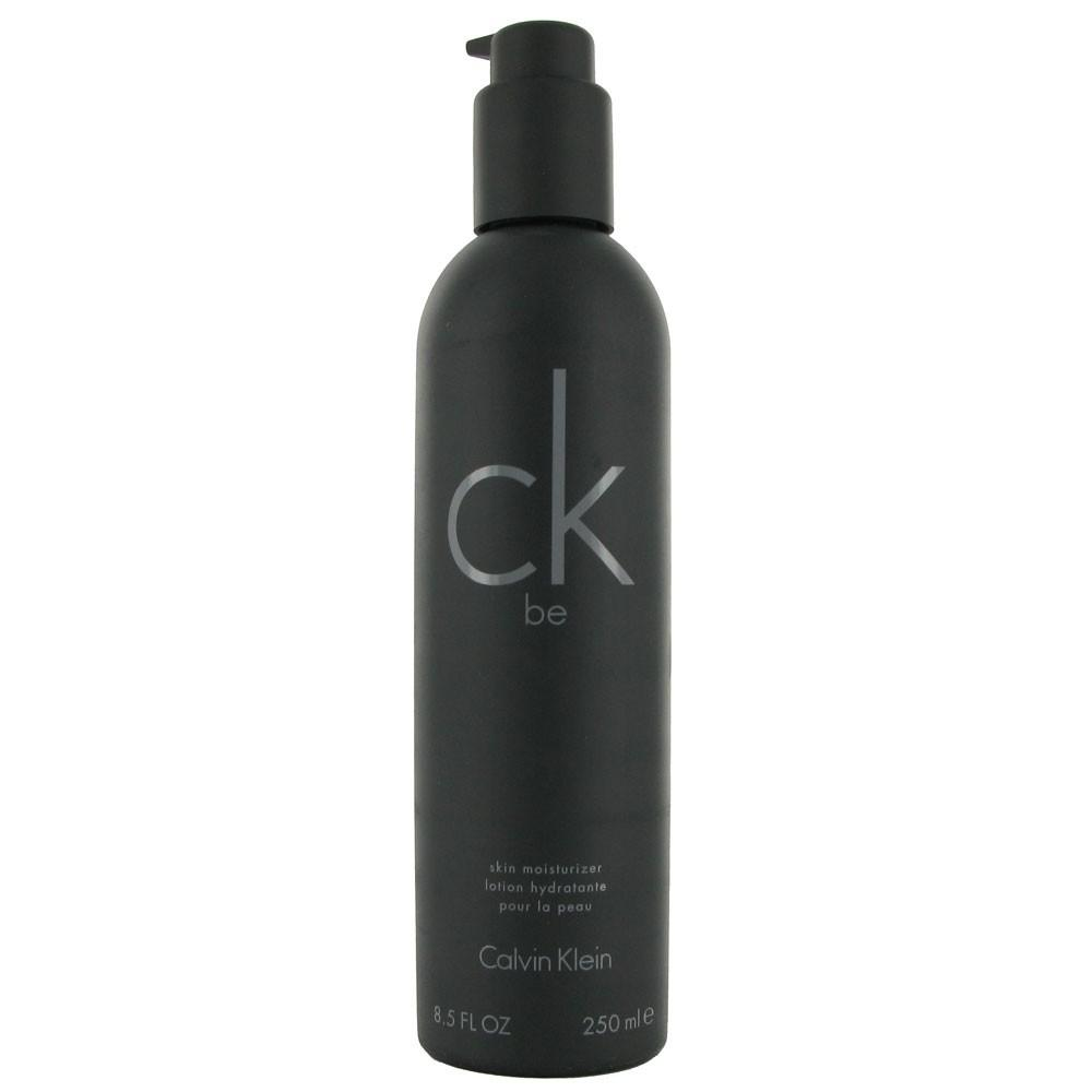 CK Be body lotion 250 ml