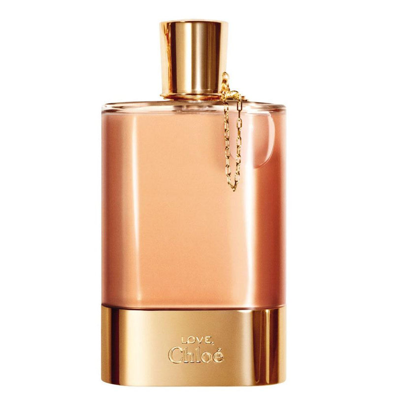 CHLOÉ Love eau de parfum spray 75 ml