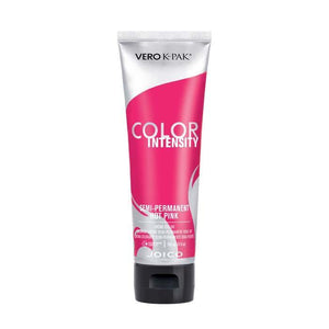 K-Pak Color Intensity Hot Pink