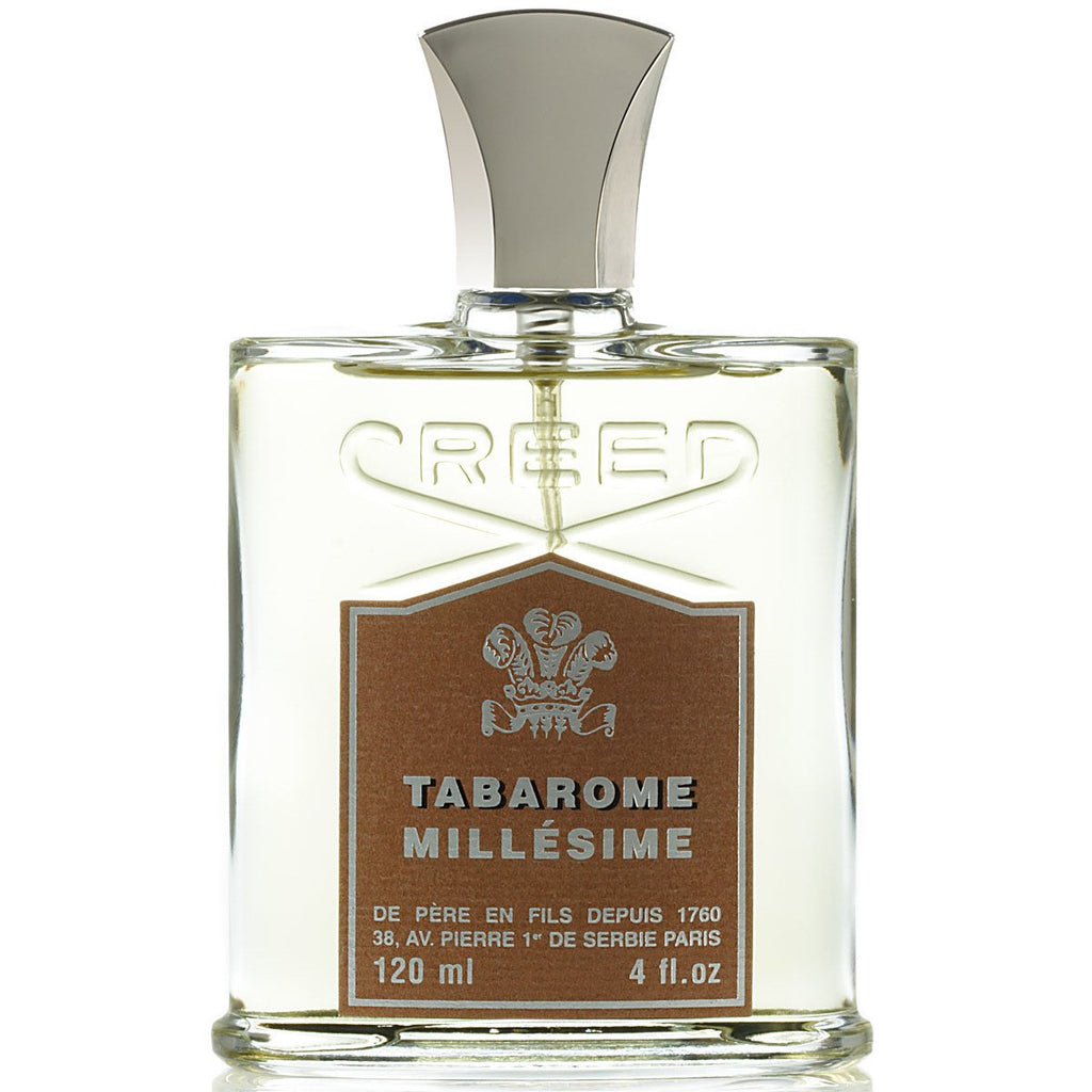 Tabarome eau de parfum spray
