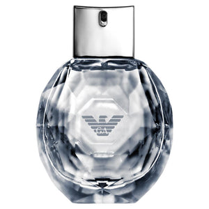 GIORGIO ARMANI Diamonds eau de parfum spray