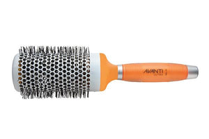 Ultra Silicone Thermal Brush Gel-33