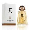 Pi LIMITED EDITION 150ml eau de toilette spray