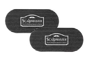 Scalpmaster Hair Grippers