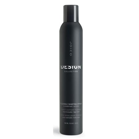 Design Collection texture spray