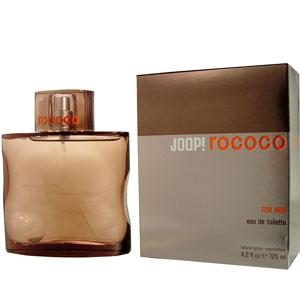 Rococo For Men eau de toilette spray