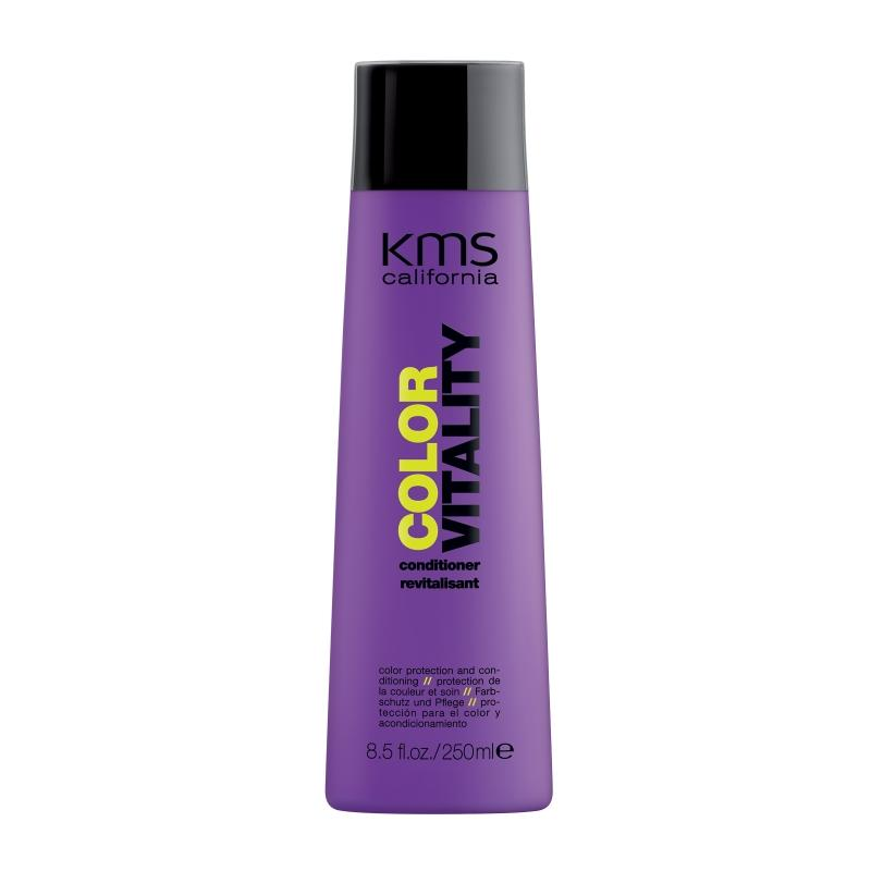 Color Vitality conditioner