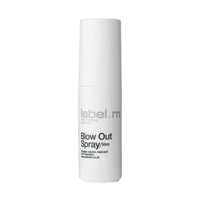 Blow Out Spray