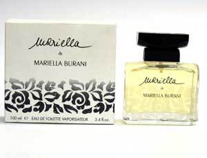 Mariella eau de toilette spray
