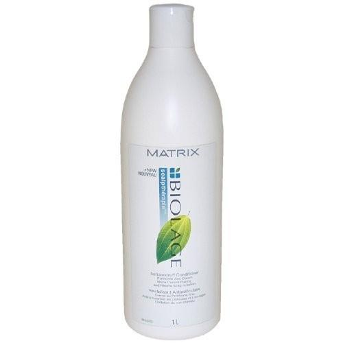 ScalpSync anti-dandruff conditioner 1litre
