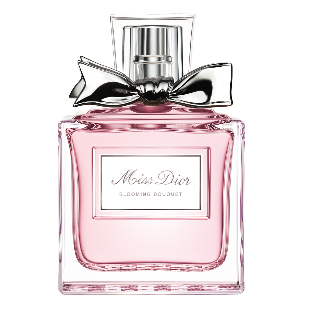 Miss Dior Blooming Bouquet eau de toilette spray