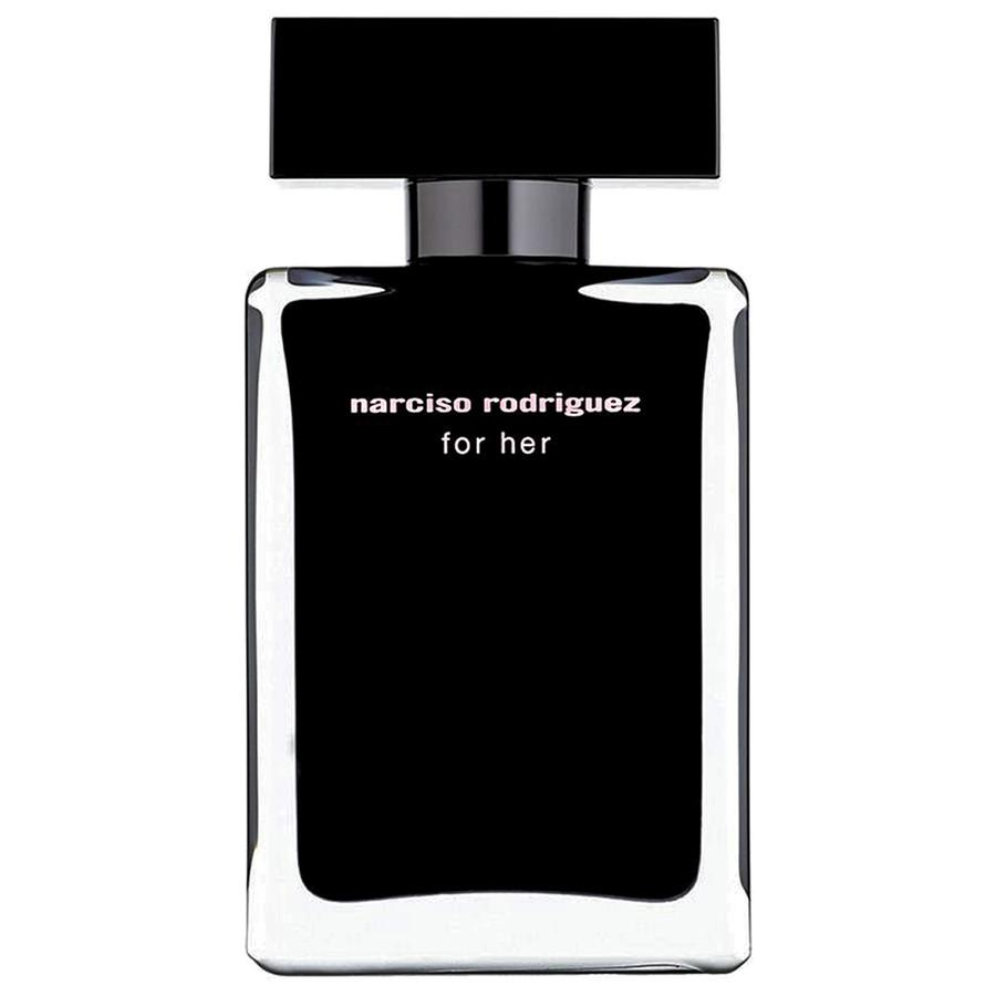 For Her eau de toilette spray