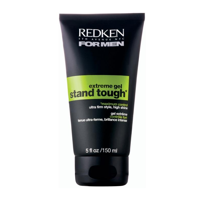 Stand Tough extreme gel