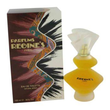 Regine's eau de toilette spray