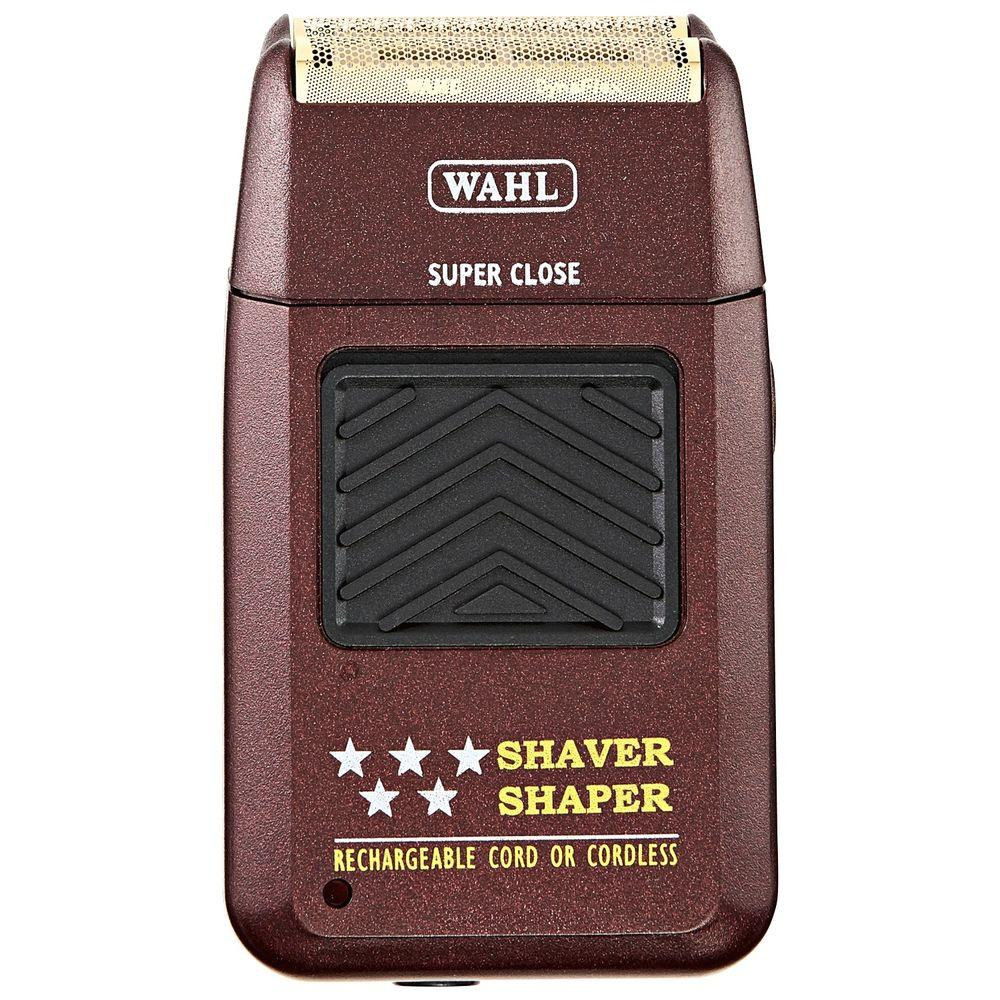 5 Star Series Shaver/Shaper shaver item # 8061