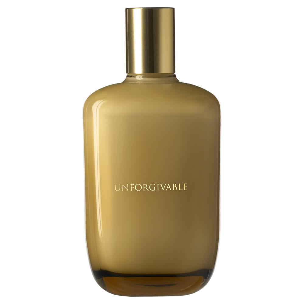 Unforgivable after shave balm