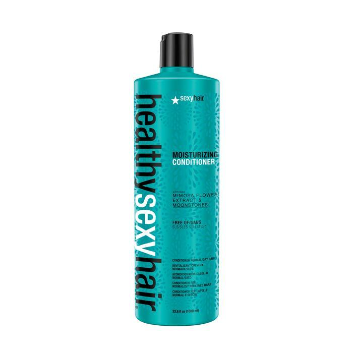 Healthy Sexy Hair Moisturizing Conditioner