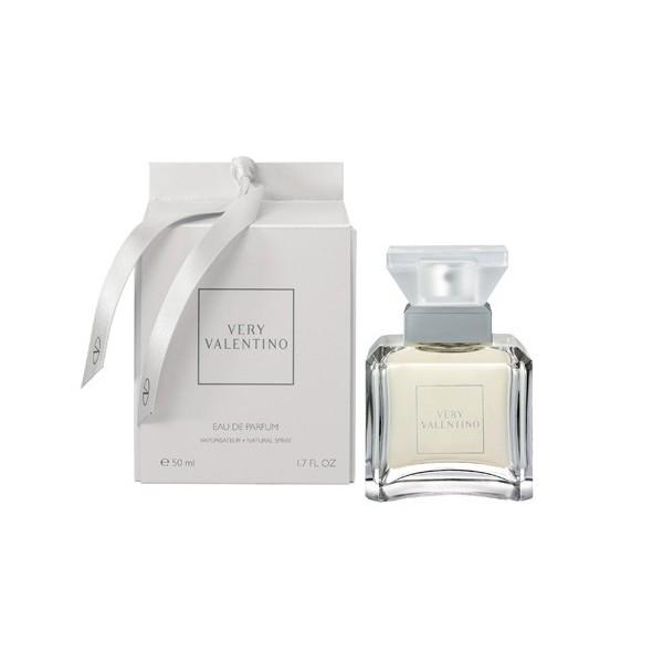 Very Valentino eau de toilette spray