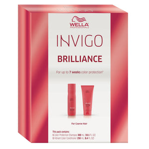 Invigo Holiday Duo