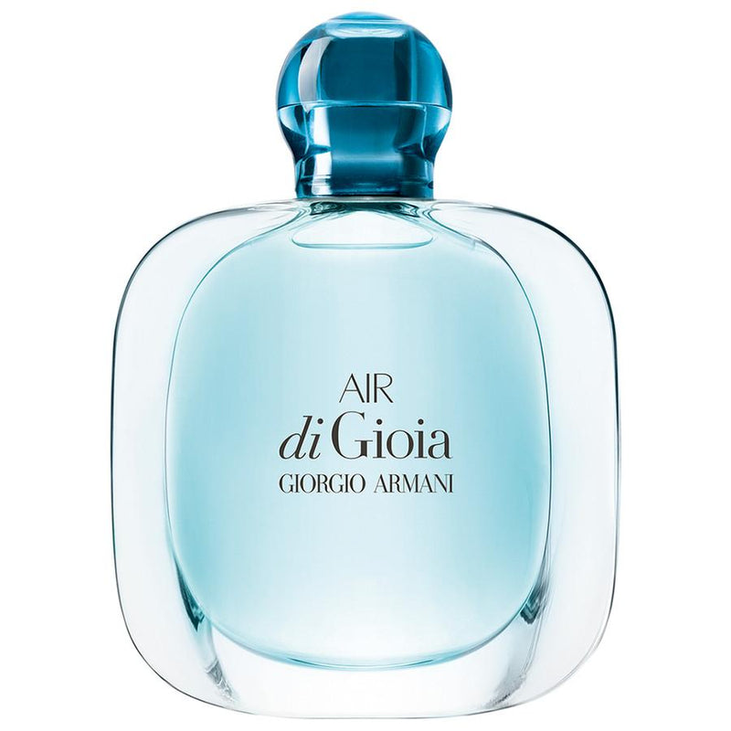Air Di Gioia eau de parfum spray