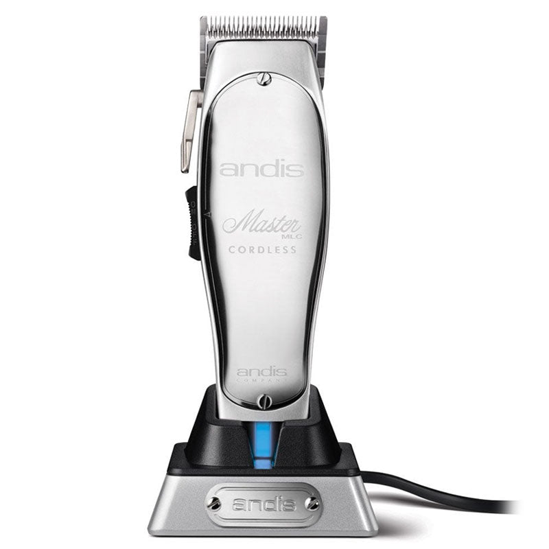 Master Cordless Lithium-ion Clipper Model 12470
