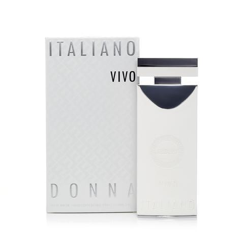 Italiano Vivo Donna eau de parfum spray
