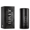 Burberry Brit Rhythm Deodorant stick 75 g