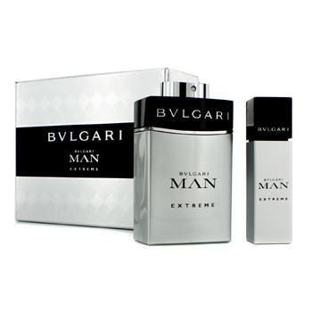 Man Extrême gift set (Holiday Season)