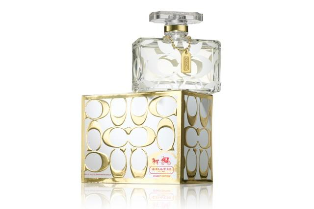 Signature Legacy Edition eau de toilette spray