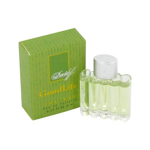 Good Life eau de toilette mini