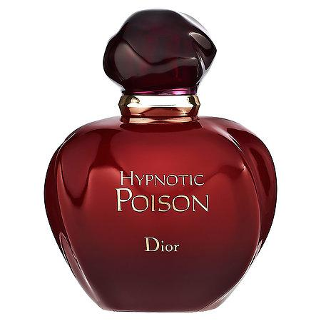 Hypnotic Poison eau de toilette spray