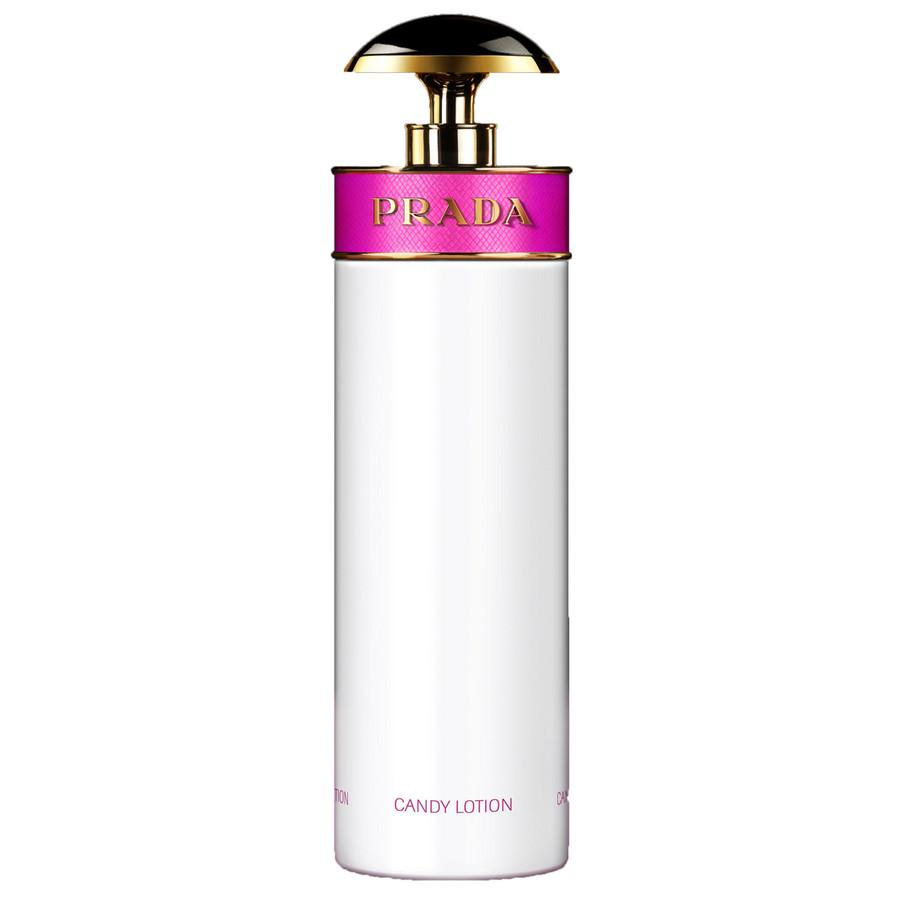 Prada Candy body lotion 150 ml