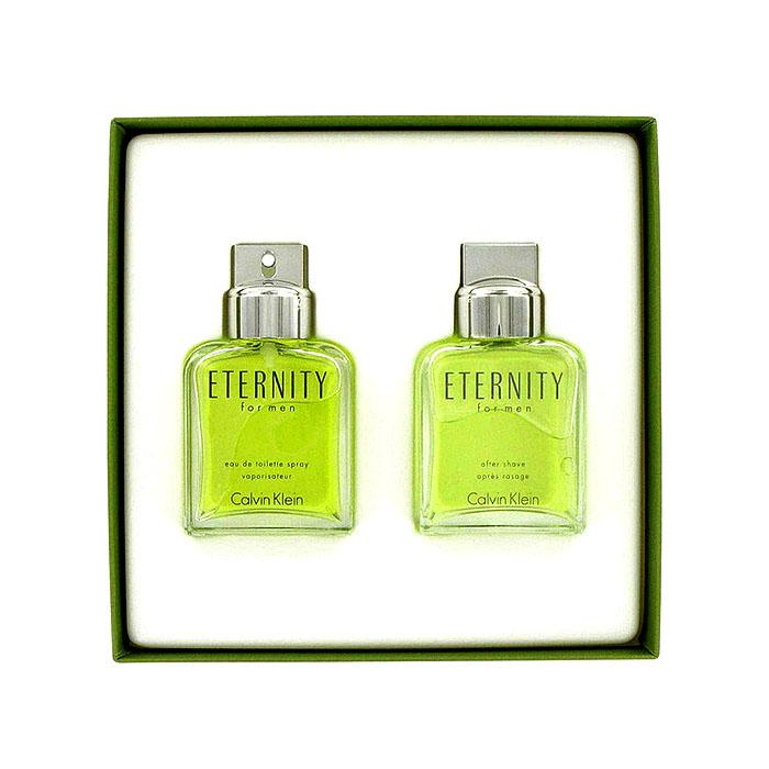 Eternity gift set