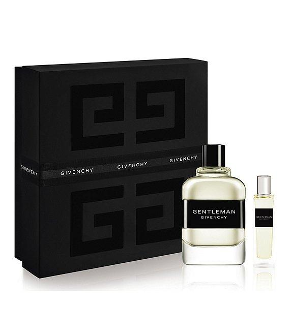 Gentleman Only 2-Piece Gift Set