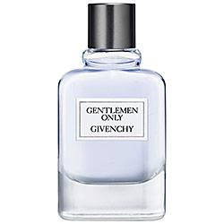 Gentlemen Only eau de toilette spray