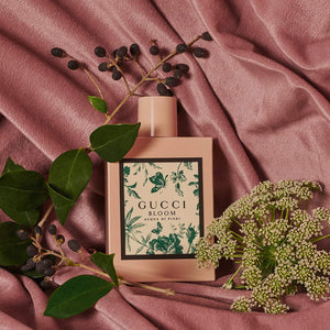 Bloom Acqua di Fiori spray