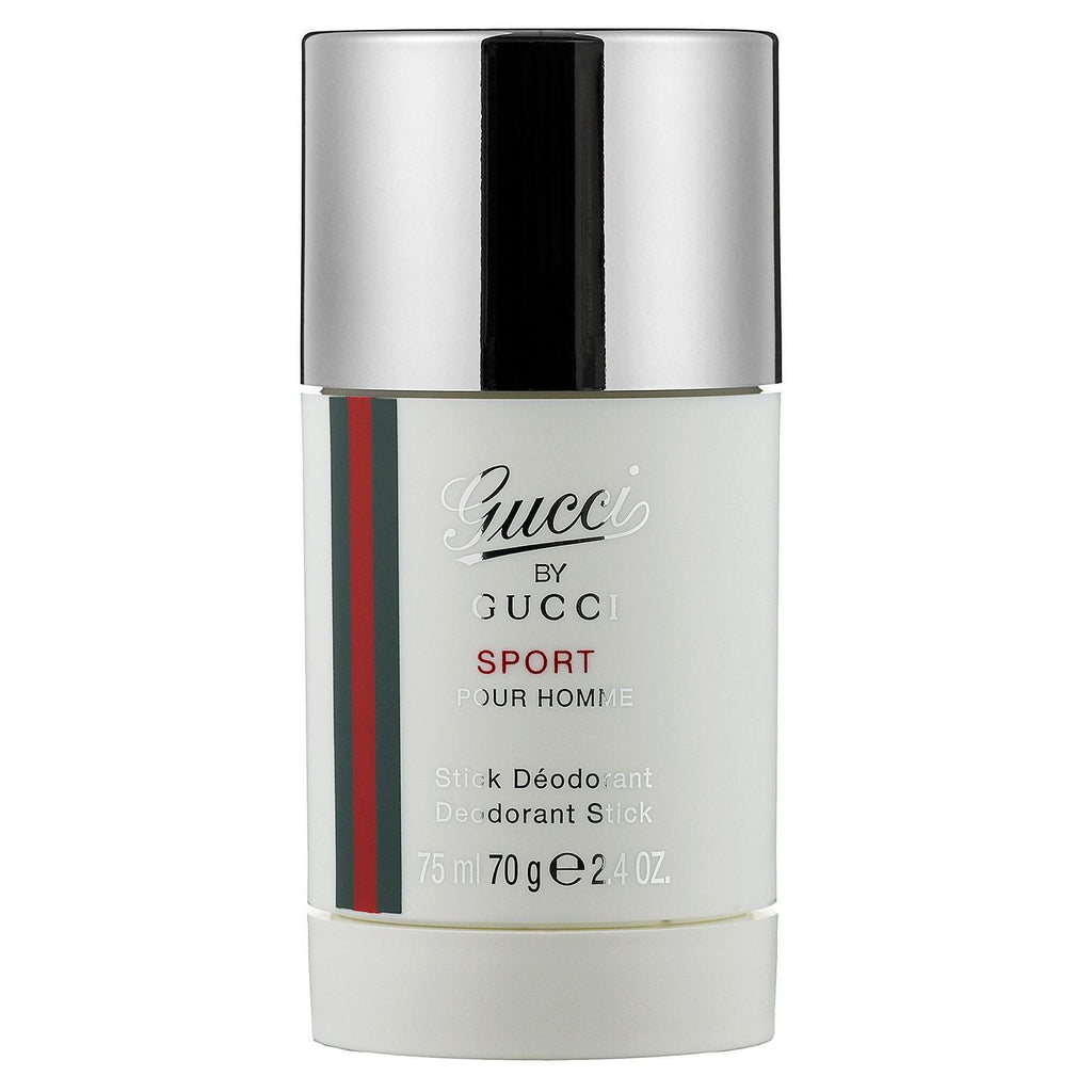 Gucci by Gucci Sport Homme deodorant stick