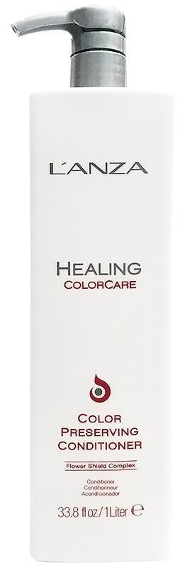 Copy of Healing Colorcare Color Preserving Conditioner