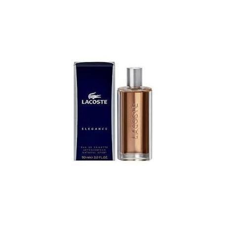 Elegance eau de toilette spray