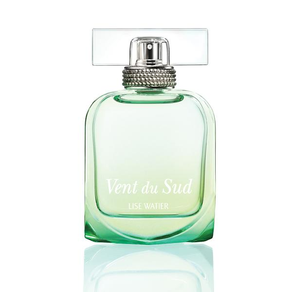 Vent du Sud eau de toilette spray