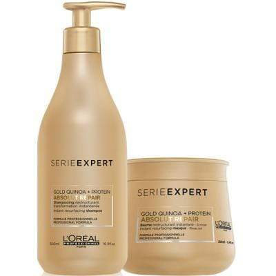 Serie Expert Duo Absolut Repair