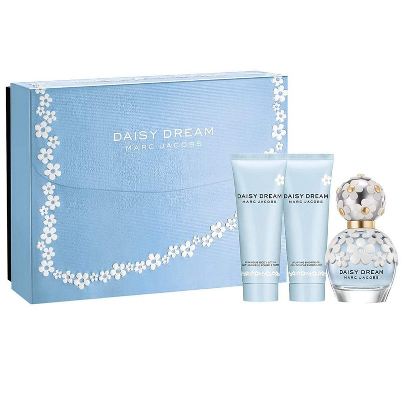Daisy Dream Gift Set