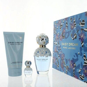 Daisy Dream Luxury Gift Set