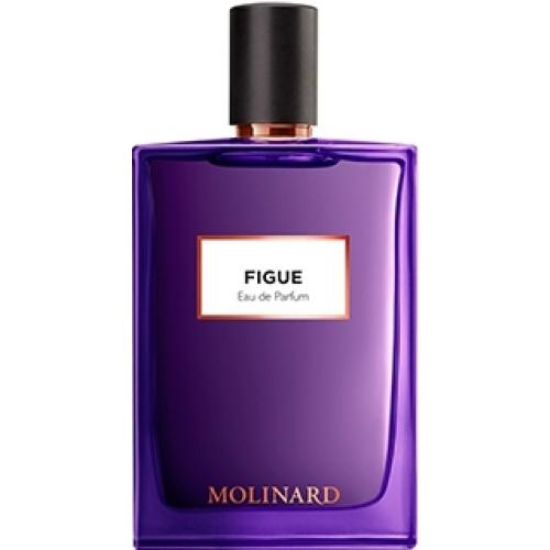 Figue eau de parfum spray
