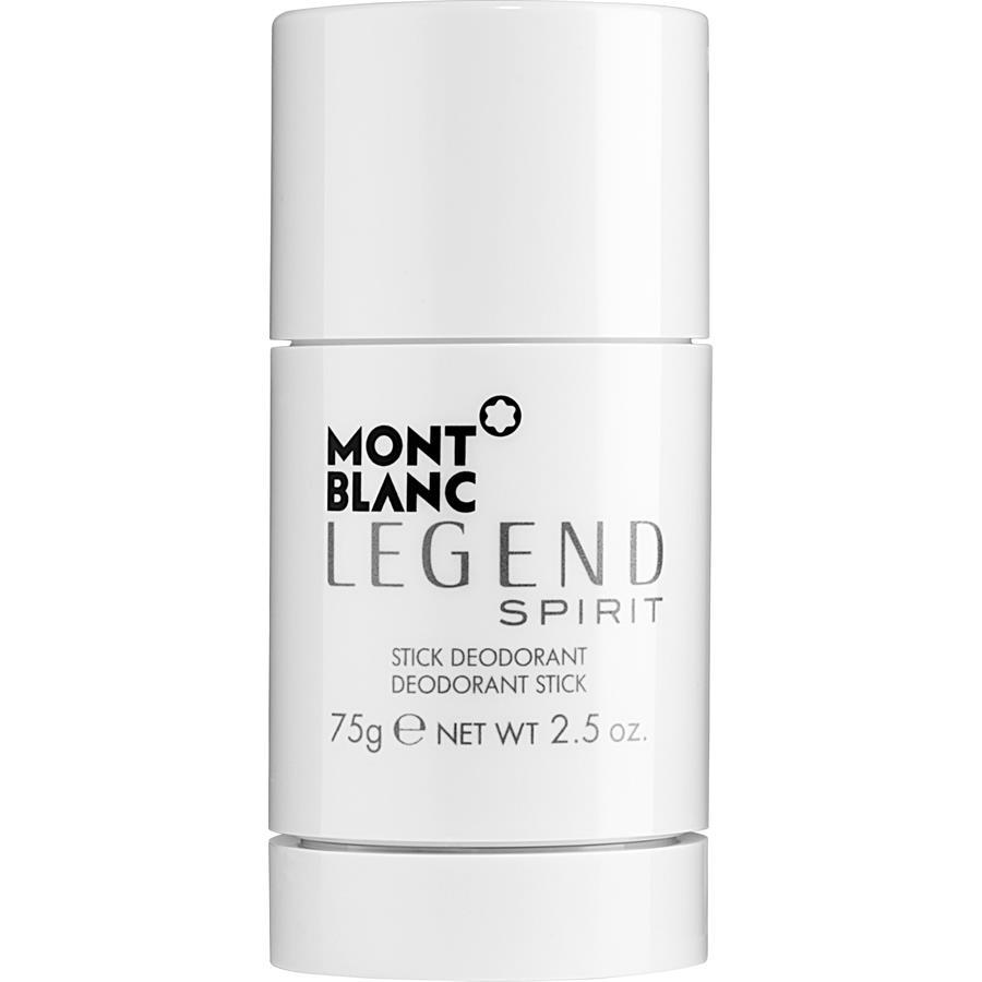 Legend Spirit deodorant stick 75ml
