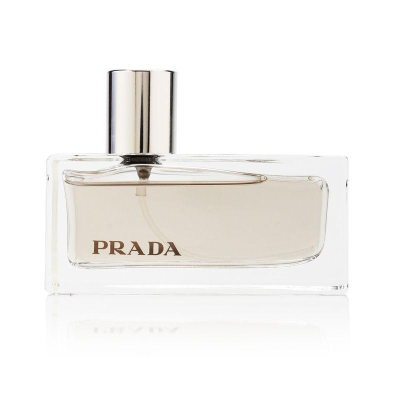 Tendre eau de parfum spray