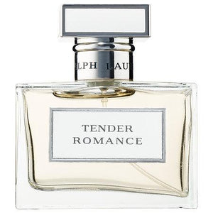 Tender Romance eau de parfum spray