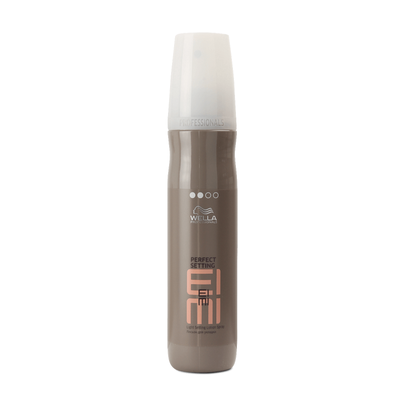 Eimi Perfect Setting Hair Spray