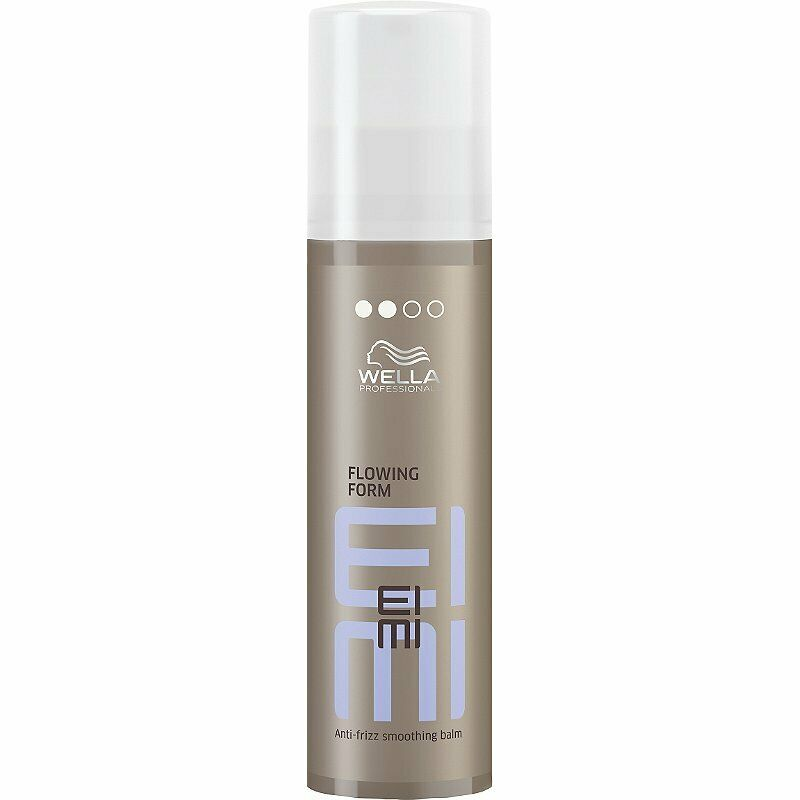 Eimi Flowing Foam Anti-Frizz Smoothing Balm