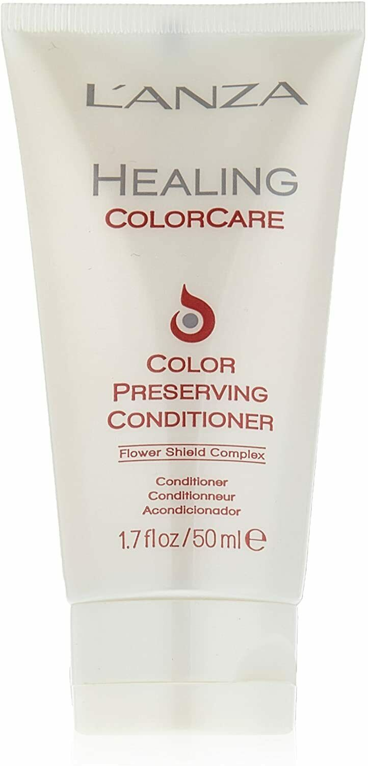 Healing Color care Color Preserving Conditioner